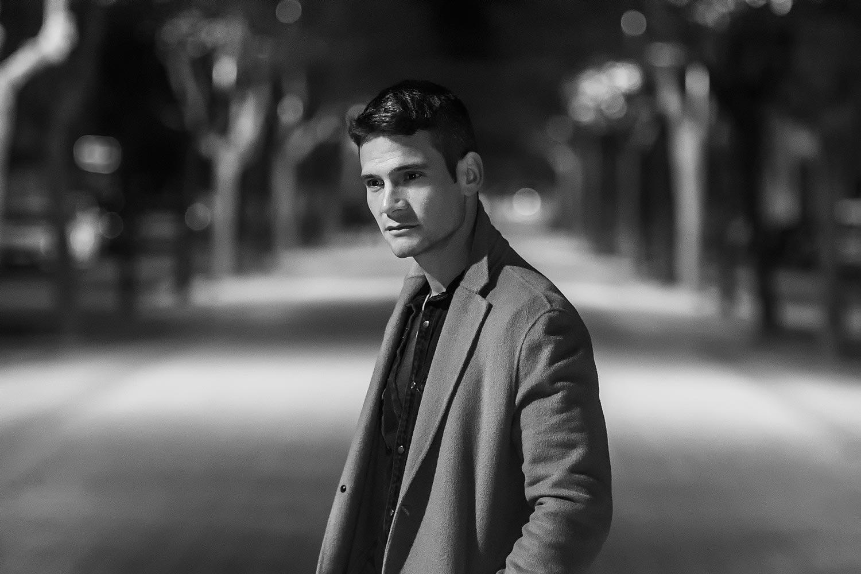 Bruno Sotos - Mallorca Music Magazine