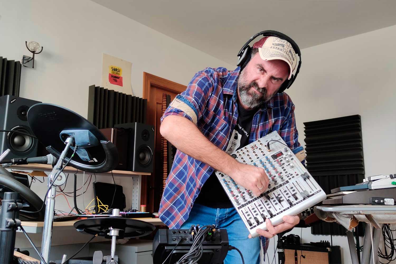 MARFAN - Mallorca Music Magazine