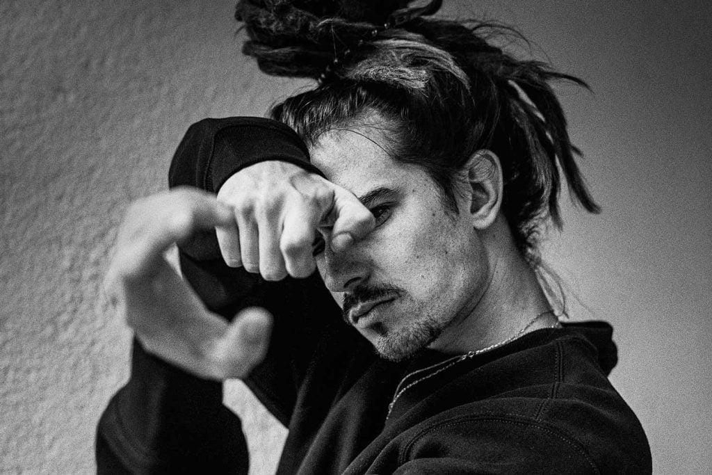Xavibo - Mallorca Music Magazine