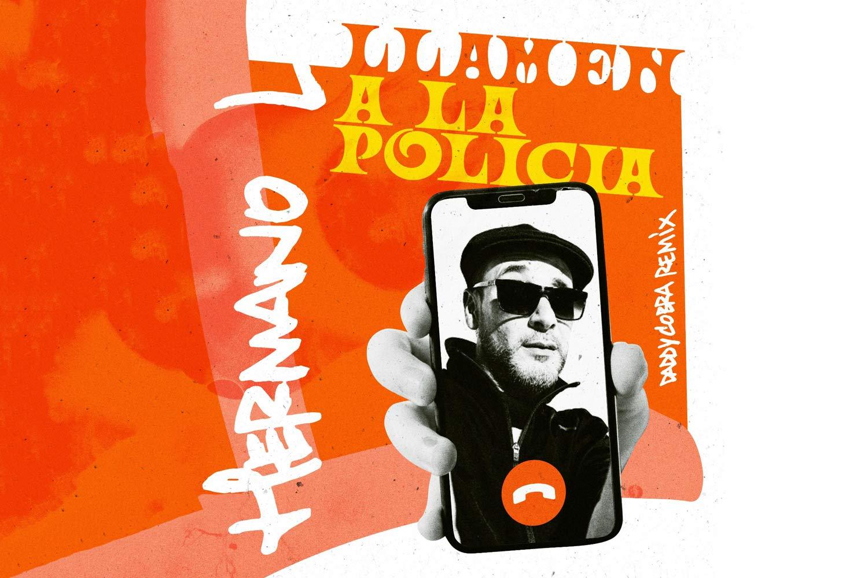 Hermano L - Mallorca Music Magazine