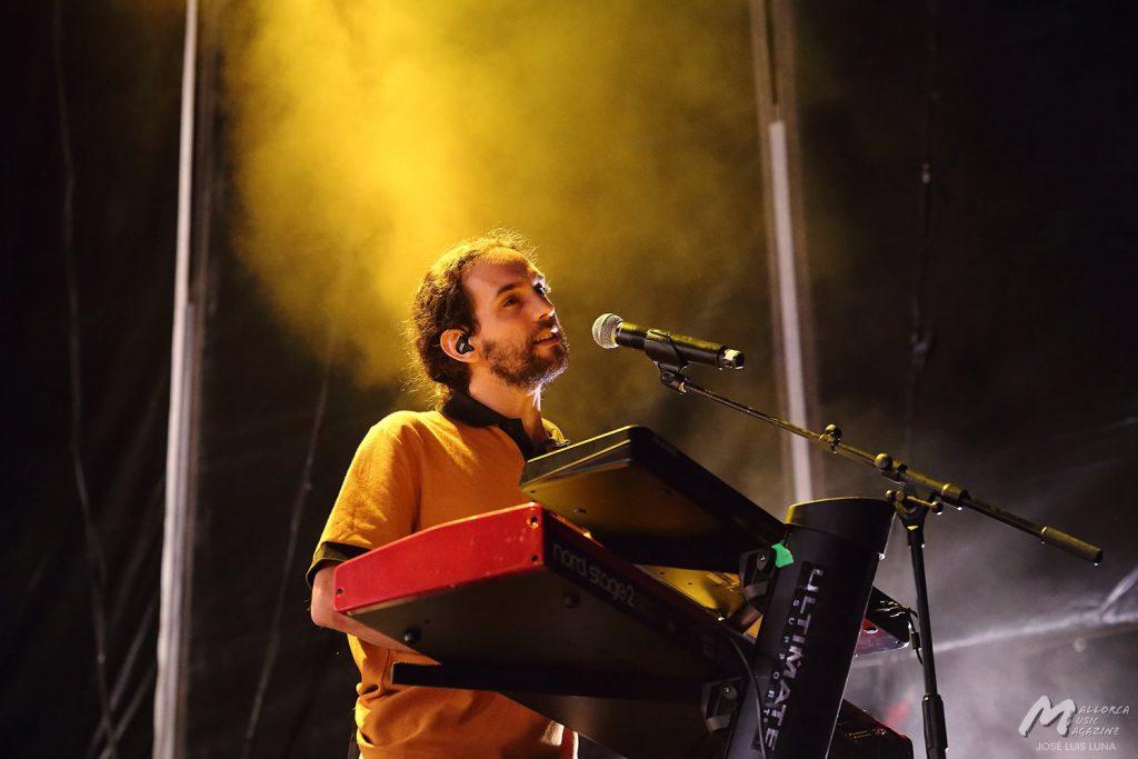 Oques Grasses - Mallorca Music Magazine