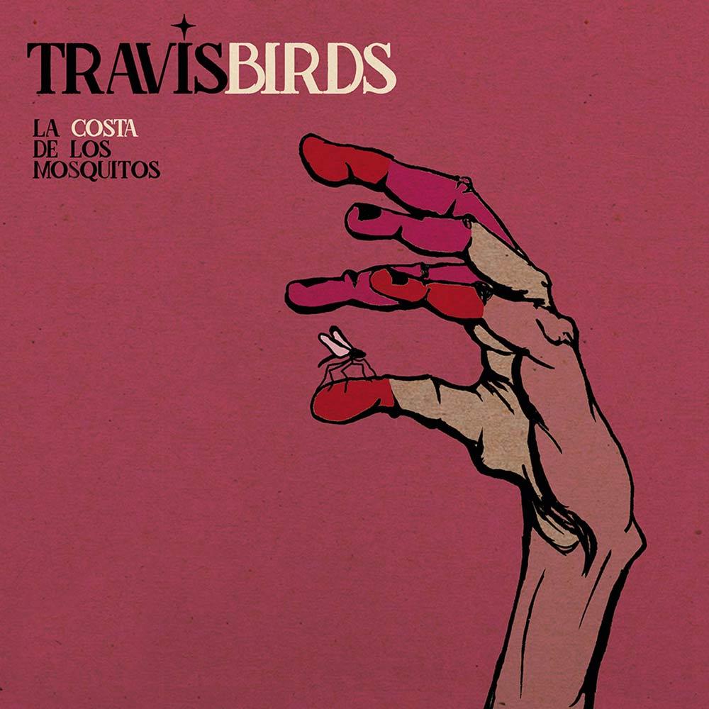 1000-x1000-travis-birds-la-costa-de-los-mosquitos