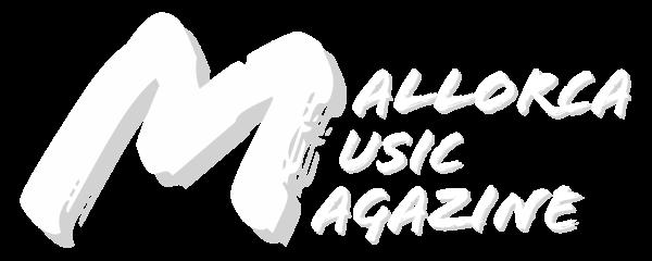 Logo Mallorca Music Magazine