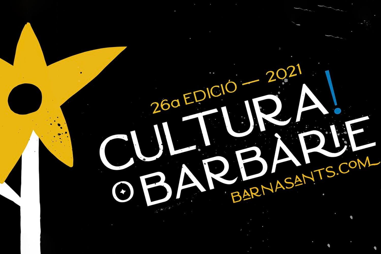 Barnansats - Mallorca Music Magazine