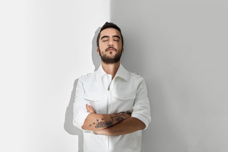Beret - Mallorca Music Magazine