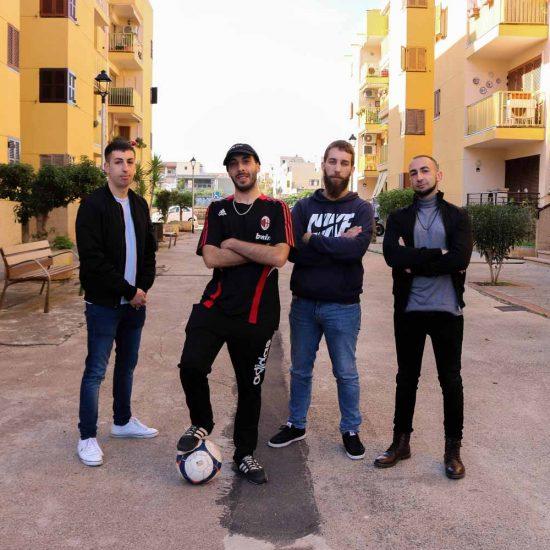 Freebeef - Mallorca Music Magazine