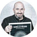 Jose Monreal - Mallorca Music Magazine