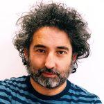 Julio Molina - Mallorca Music Magazine