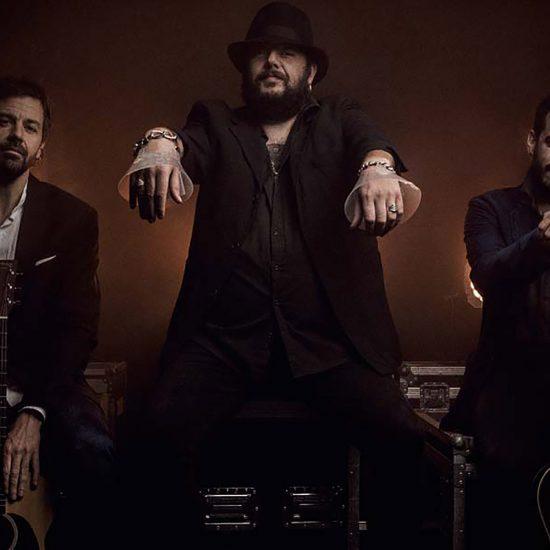 Kutxi Romero - Mallorca Music Magazine