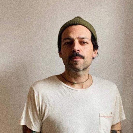 L.A. Luis Alberto Segura - Mallorca Music Magazine