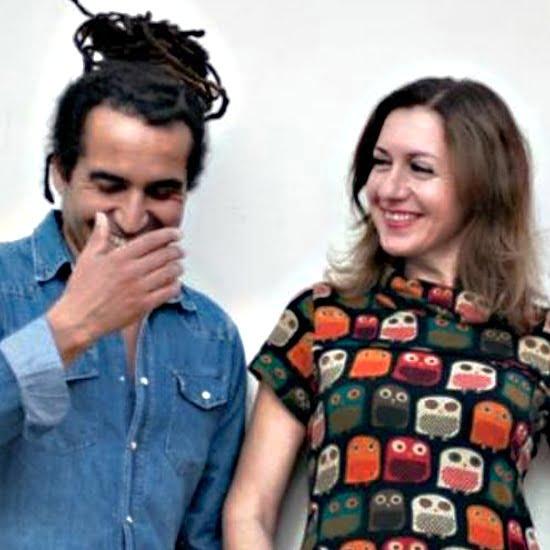 La Espiral del Tiempo - Mallorca Music Magazine