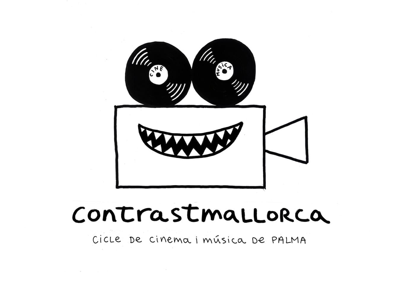 ContrastMallorca - Mallorca Music Magazine
