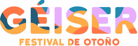 Géiser otoño 2021 logo - Mallorca Music Magazine