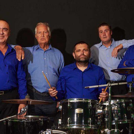 Los Javalollas - Mallorca Music Magazine