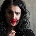 Nena Carbonell - Mallorca Music Magazine