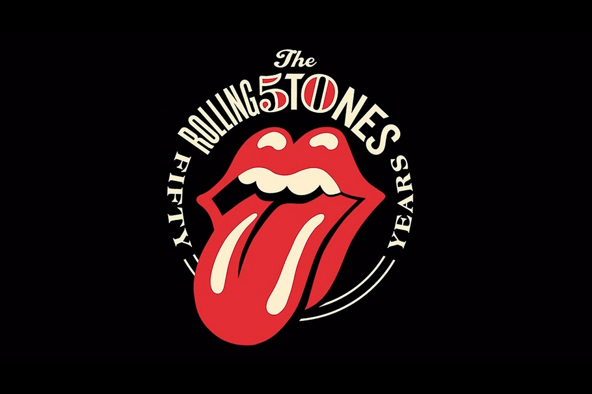 Lengua Rolling Stones - Mallorca Music Magazine