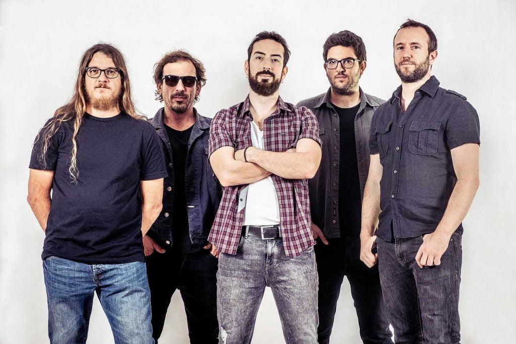 Pèl de Gall - Mallorca Music Magazine