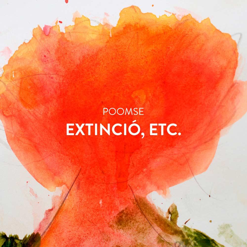 Poomse – ExtincioEtc