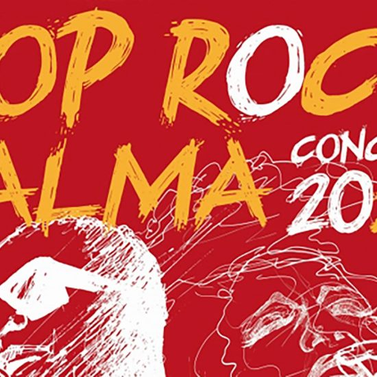 Concurso Pop Rock Palma 2020 - Mallora Music Magazine