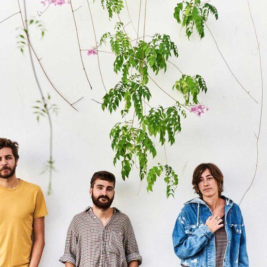 Saïm - Mallorca Music Magazine