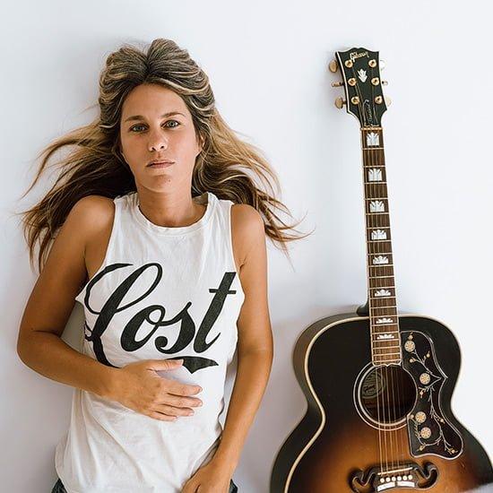 Victoria Lerma - Mallorca Music Magazine
