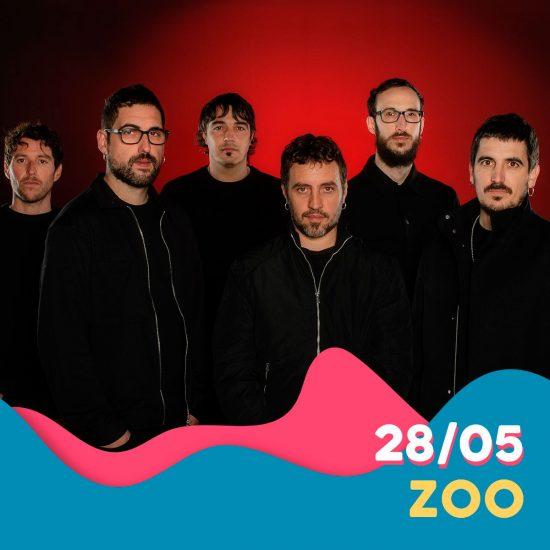ZOO - Mallorca Music Magazine