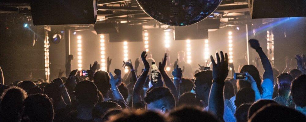 Próximos conciertos - Mallorca Music Magazine