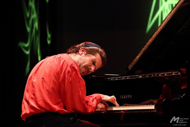 Marco Mezquida Trío - Jazz Voyeur 2020 - Mallorca Music Magazine