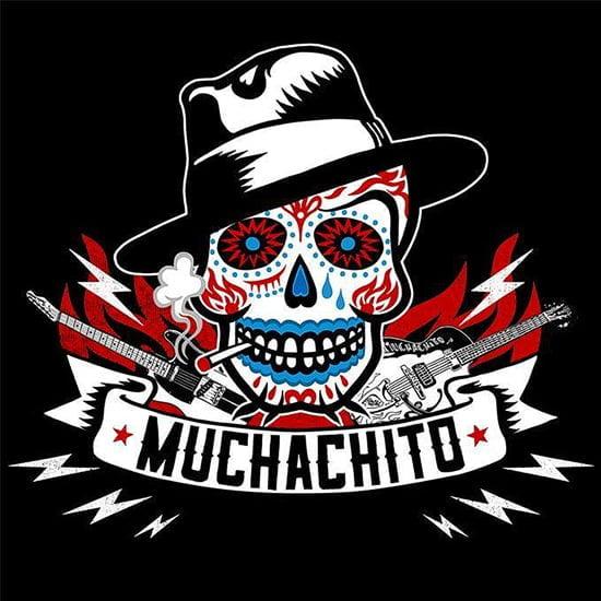 Muchachito - Mallorca Music Magazine