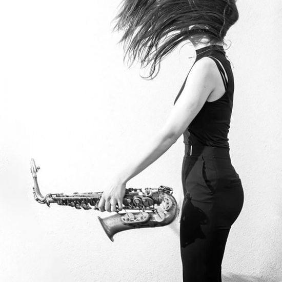 Woman Jazz - Mallorca Music Magazine
